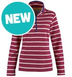 &#39;Just Joules&#39; Cowdray Sweatshirt