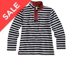 'Just Joules' Men's Sweatshirt