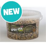 Micro Spod Mix, 2kg