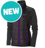 Variant Women's Insulated Jacket