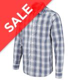 Rocio Long Sleeve Shirt