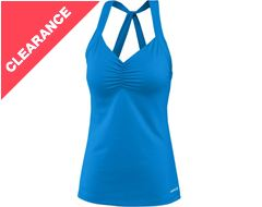 Ellsworth Women's Tank