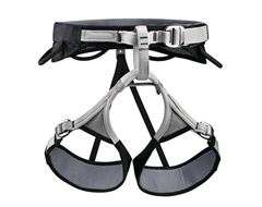 Adjama Adjustable Men's Climbing Harness