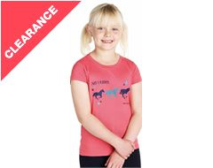 Elisa Junior T-Shirt