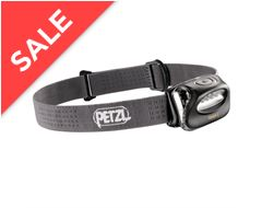 Tikka®² Headtorch