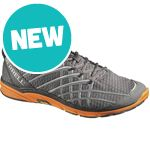 Barefoot Run Bare Access 2 Men's Running Shoe