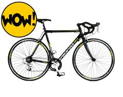 Peleton 700c Men's Road Bike