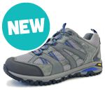 Venter Men&#39;s Walking Shoe