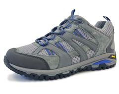 Venter Men's Walking Shoe