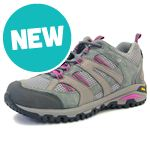 Venter Women's Walking Shoe