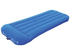Children's Flock Airbed