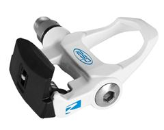 Clipless Road Pedal KEO Compatible