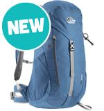 Airzone 35 Rucksack