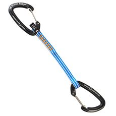 Gamma K2 Wiregate Quickdraw, 15cm