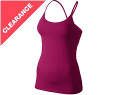 Favourites Women's Tank Top