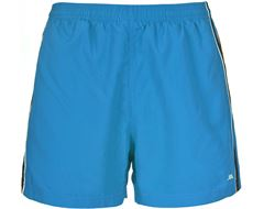 Viperfish Men's Swim Shorts