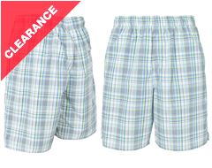 Dab Men's Surf Shorts