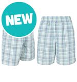 Dab Men&#39;s Surf Shorts