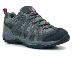 Traveller Supa II Women's Walking Shoes