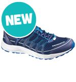 Mix Master Move Men&#39;s Running Shoes