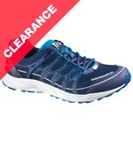 Mix Master Move Men's Running Shoes