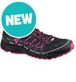 Mix Master Move Glide Women&#39;s Running Shoes