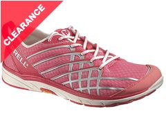 Bare Access Arc 2 Women's Running Shoes