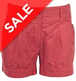 Dreamkid Girl's Shorts