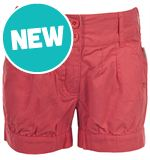 Dreamkid Girl&#39;s Shorts
