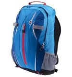 Freeflow 20 Women&#39;s Pack