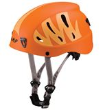 Armour Climbing Helmet