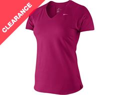 Regular Club Women's Short Sleeve Base Layer