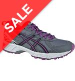 Gel-Enduro 8 Women's Trail Running Shoes