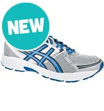 Gel Contend Men&#39;s Running Shoe