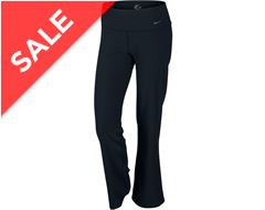 Legend 2.0 Regular Poly Women's Pant
