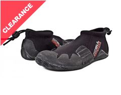 Power Slipper 3MM Wetsuit Shoe