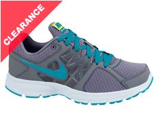 Air Relentless 2 Women's Running Shoe