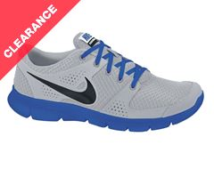 Flex Experience Men's Running Shoe