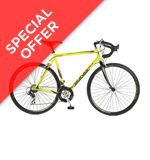 Jetstream 14 Speed 700c Road Bike