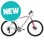 M05 Mountain Bike