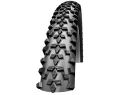 Smart Sam 26 X 2.25 Performance All-Terrain Tyre