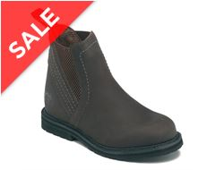 Womens Recife Boots
