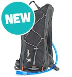Hydration Pack 1.5 Litre