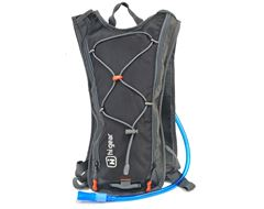Aquaforce Hydration Pack (1.5 Litre)