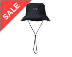 Lightstorm Bucket Hat