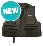 Ontario Fly Vest