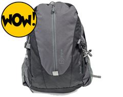 Ridge 30 Men's Rucksack