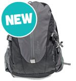 Ridge 30 Rucksack