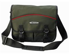 Ontario Game Bag (Large)