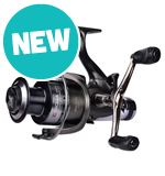 Sigma 60 Freespool Reel